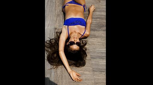 Sepa cómo pasar el verano sin sufrir lesiones oculares