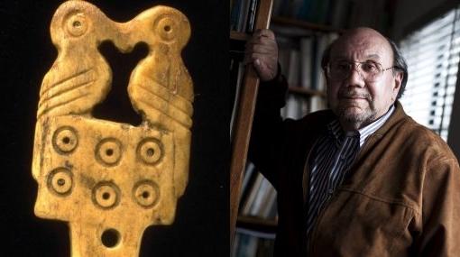 Mañana llegan a Lima piezas arqueológicas de Machu Picchu