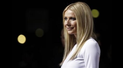 Gwyneth Paltrow en Glee: el debut de la actriz se verá este jueves en Latinoamérica