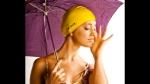 TOME NOTA: consejos para cuidar la piel en el verano - Noticias de cesar cielo