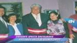 Teniente gobernador de Puente Piedra fue torturado y asesinado tras salir de reunión del partido aprista - Noticias de jose baquijano