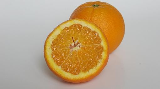 De estación: consuma frutas en el verano para hidratarse