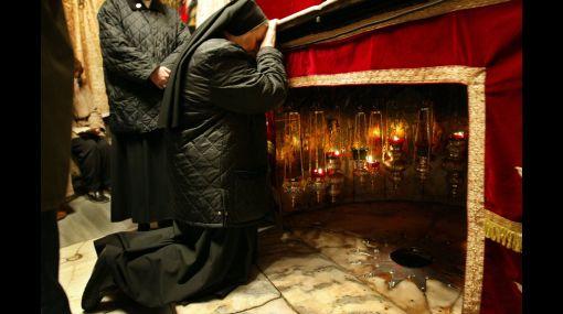 Bélgica: investigan supuestos abusos sexuales a menores en una escuela de monjas