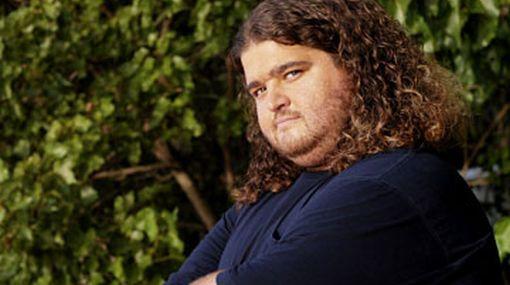 Hurley les dio suerte: apostaron con los números de 'Lost' y ganaron premio de lotería