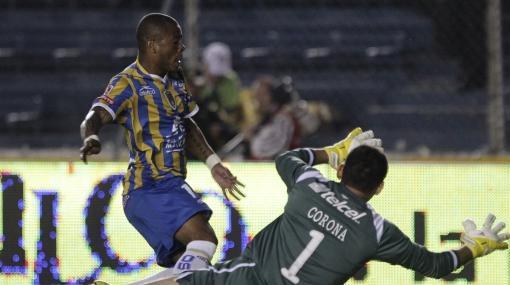 """Wilmer Aguirre sobre caso Joel Sánchez: """"Es lamentable cómo se maneja el club"""""""