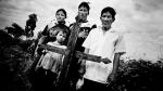 Pobladores de Alto Amazonas temen perder sus tierras a manos de empresa extranjera - Noticias de juan leon almenara