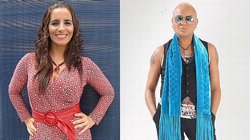 """Laura Borlini sobre tortazo de Carlos Cacho a Vanessa Jerí: """"Es humillante"""""""