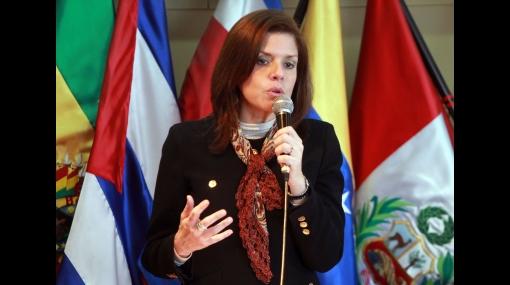 Candidatura de Aráoz en suspenso: el JEE observó plancha presidencial