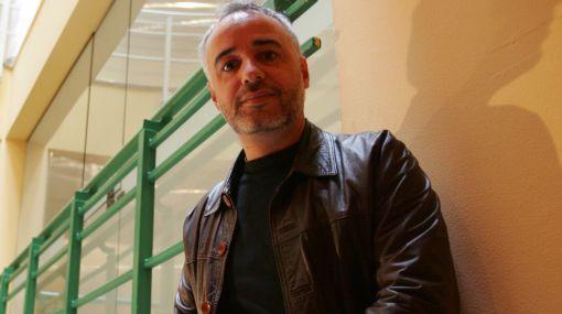"""El director de """"Contracorriente"""" esperó con expectativa los Goya"""