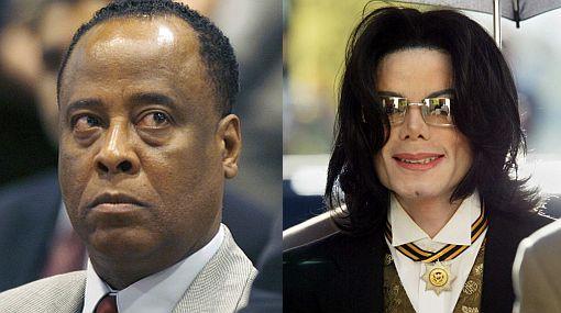 Desapareció el testigo clave de juicio por muerte de Michael Jackson