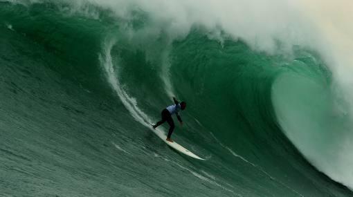 Las 10 mejores playas para surfear en el Perú según Magoo de la Rosa