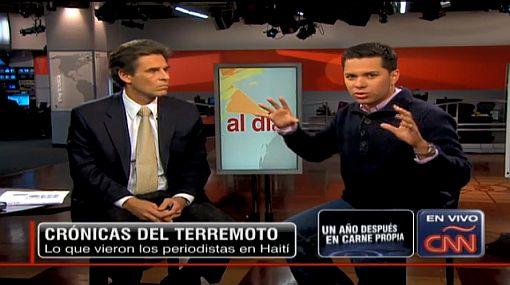 Cuba suprimió CNN en Español de su servicio de TV por cable