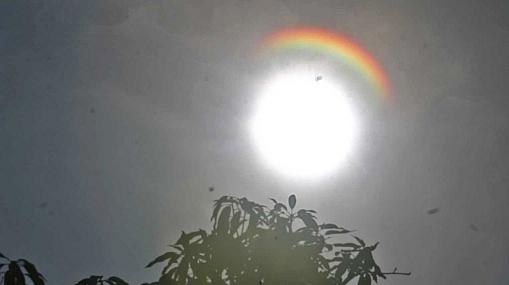 Limeños soportarían temperaturas superiores a los 30 grados en este verano