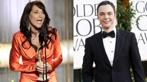 """""""The Social Network"""" arrasó en los Globos de Oro ¿Repetirá en el Óscar?"""