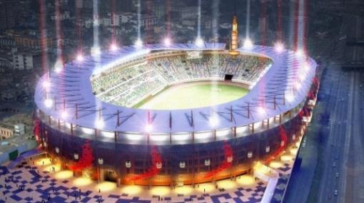 Perú pide ayuda a Cuba para organizar Juegos Bolivarianos 2013