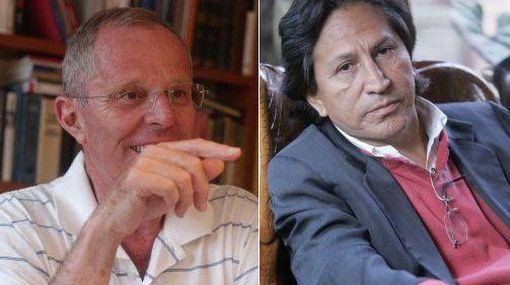 """PPK sobre miembros de Perú Posible: """"Que se vayan al diablo"""""""