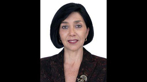 Silvia Alfaro reemplazará a Rodríguez Cuadros como embajadora en Bolivia
