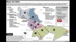 Surco: comuna reforzó medidas de seguridad ciudadana - Noticias de nuevas elecciones municipales