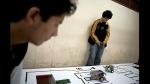 Enseñarán robótica y periodismo en colegios emblemáticos de Lima - Noticias de mariano melgar