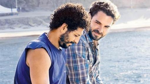 Contracorriente ganó en Festival en Internet de Cine Iberoamericano