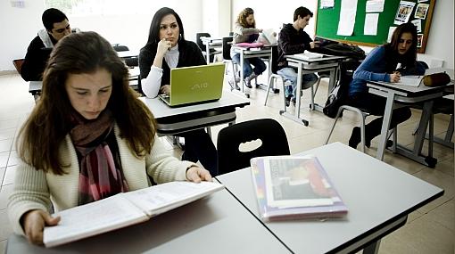 Reconocerán títulos universitarios de países que tienen convenios con Perú