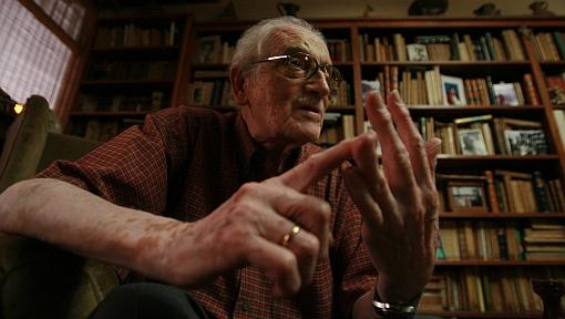 Especial: El Dominical dedicó edición a Luis Jaime Cisneros