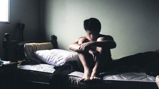Aumenta el suicidio de menores: 80 se quitaron la vida el 2010