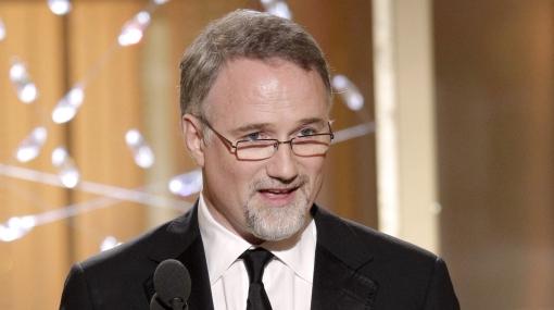 David Fincher y los hermanos Coen disputarán el Óscar a mejor director