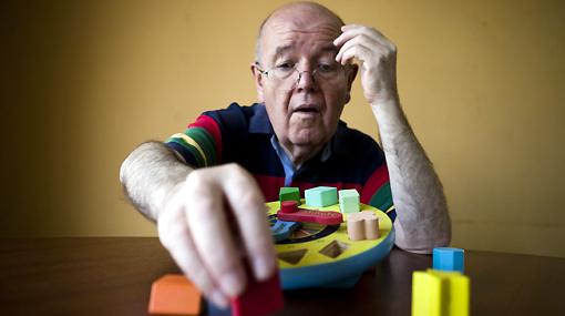 Vacuna contra el Alzheimer se probará en humanos desde febrero