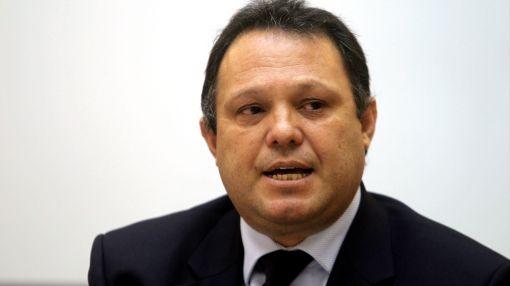 Conflicto de competencias entre JNE y ONPE se resolvería luego de elecciones