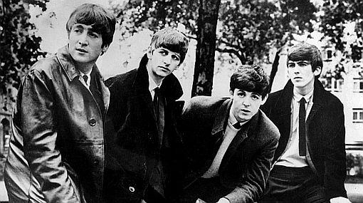 Mañana se cumplen 50 años de la primera presentación de los Beatles