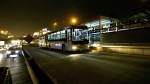 Casi 50 rutas de transporte serían reubicadas por el Metropolitano - Noticias de luis quispe candia