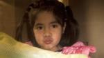 Caso Romina Cornejo: el 24 de este mes comienza el juicio oral - Noticias de antonio efrain bello ramirez
