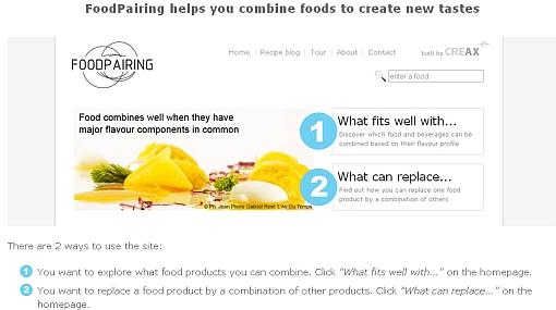 ¿Problemas para cocinar? Sepa cómo combinar sus ingredientes