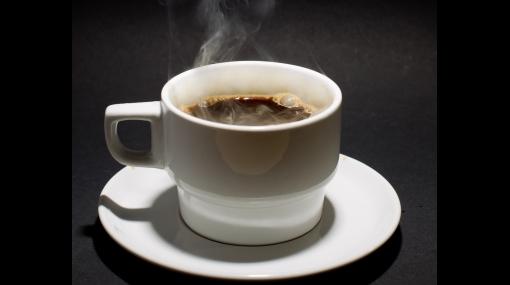El café peruano empieza a ganar prestigio en los mercados mundiales