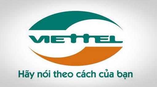 Viettel será el cuarto operador de telefonía móvil en el país