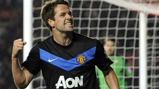 Copa FA: Manchester United venció 2-1 al Southampton y clasifica a octavos