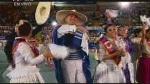 Concurso de marinera en Trujillo culminó con premiación a ganadores - Noticias de concurso nacional de marinera