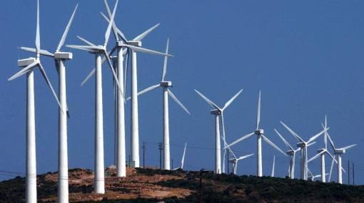 UE debe duplicar inversión para que 20% de su energía sea renovable el 2020