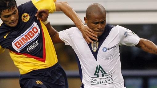 Wilmer Aguirre puede estirar mañana su racha goleadora en México