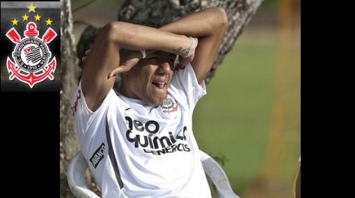 Corinthians con 'Cachito' busca hoy clasificación ante Deportes Tolima