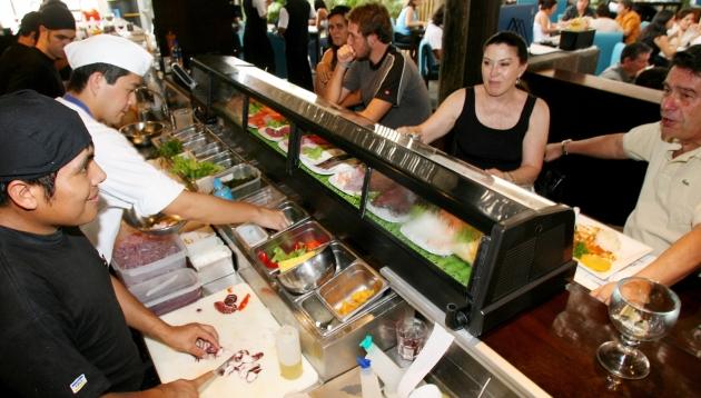 El almuerzo de cada día: ¿por qué el menú ha subido de precio?