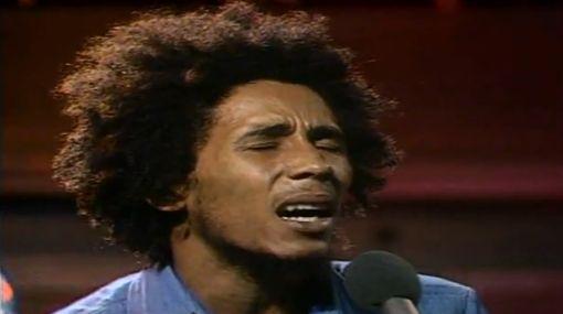 Leyenda del reggae: Bob Marley cumpliría hoy 66 años