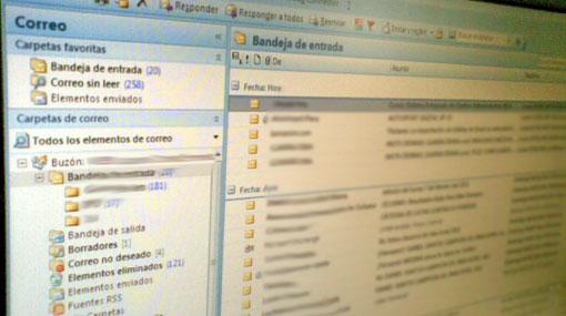 ¿Adiós al e-mail?: empresa francesa planea eliminar su uso en tres años