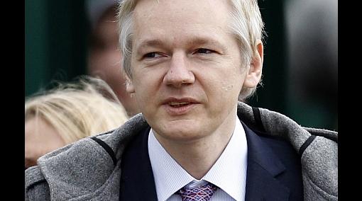 Assange puede ser ejecutado si es extraditado a EE.UU.