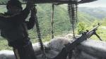 SL abre nuevos frentes y rutas de droga fuera del eje VRAE-Vizcatán - Noticias de tocache