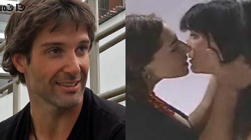 "A Gianella Neyra le costó bastante besar a Denise Arregui en ""LaLola"""