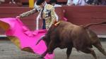 """Taurolima confía en retomar corridas de toros en Acho en """"próximos días"""" - Noticias de freddy villafuerte"""