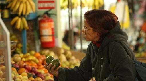 Inflación del Perú en el 2011 superó meta del BCR: fue de 4,74%