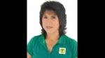 Candidata al Congreso por Perú Posible murió en accidente de tránsito - Noticias de rio vicente